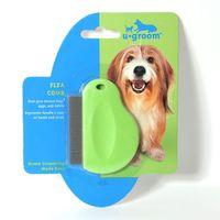 Flea Dog Comb