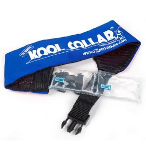 KoolCollar