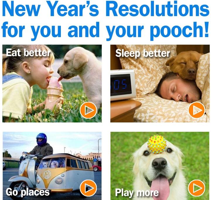 New_Resolutions